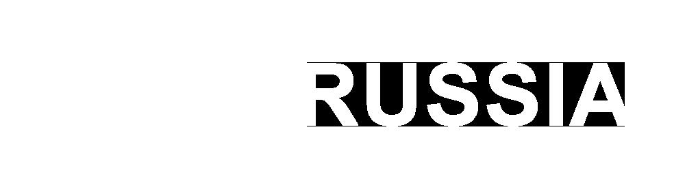 Медицинская Россия