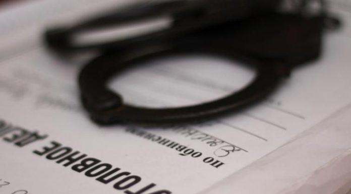 Суд подтвердил амнистию обвиняемых по делу о пожаре в психбольнице