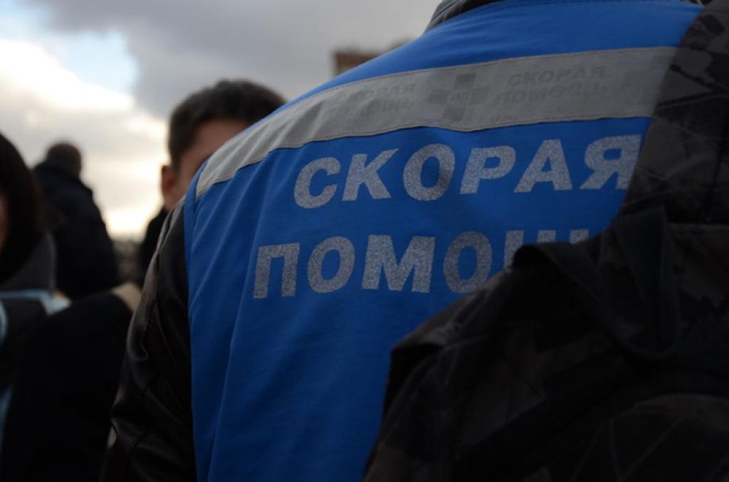 Волгоградский врач призвал коллег активнее судиться с пациентами