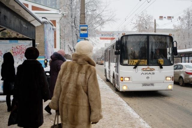 Минздрав Прикамья: скорая помощь не могла догнать автобус, в котором умирала женщина