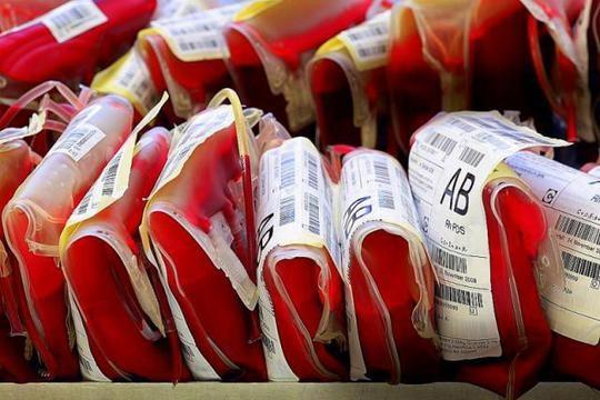 В Иваново религиозный фанатик запретил врачам переливать кровь тяжело больной дочери