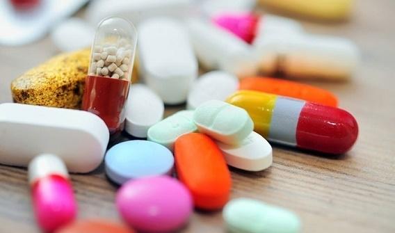 УФАС выявило сговор при закупке лекарств в Хакассии