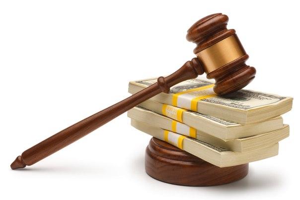 Суд в Кабардино-Балкарии постановил возместить доктору Хакуловой судебные издержки