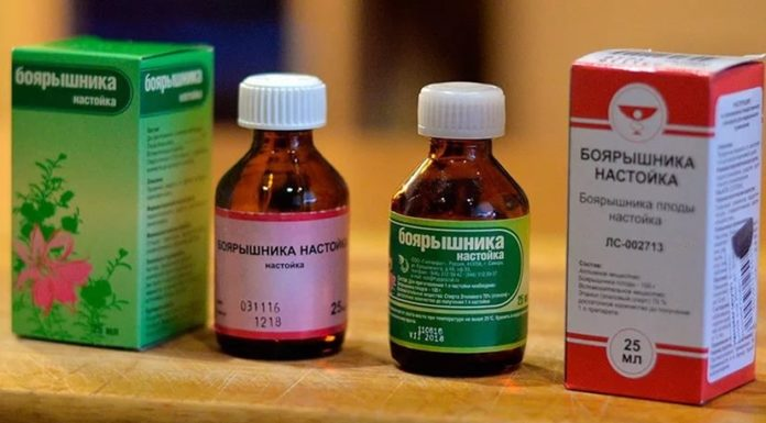 В Госдуме предлагают ввести акцизы на спиртосодержащие лекарства