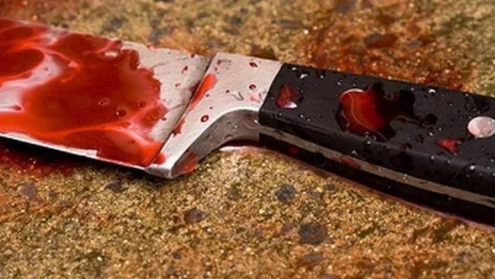 В Красноярском крае на рабочем месте убили женщину-медика
