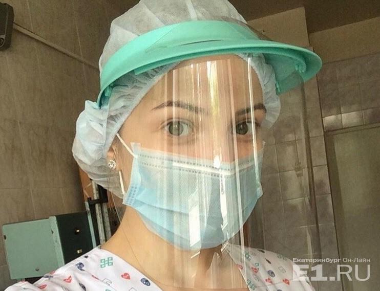 «Меня валерьянкой отпаивали»: в Екатеринбурге на стоматолога напала мама 7-летней пациентки
