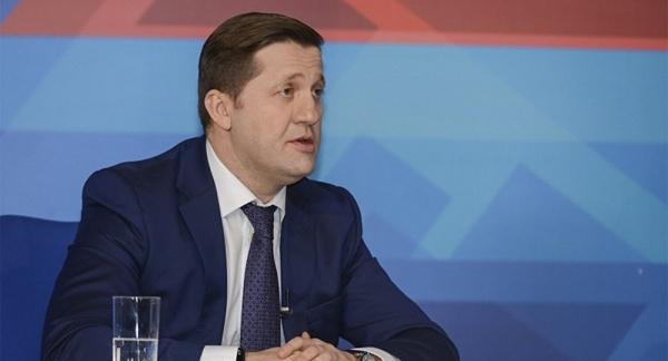Скандал в Северной Осетии: жители требуют отставки министра здравоохранения региона
