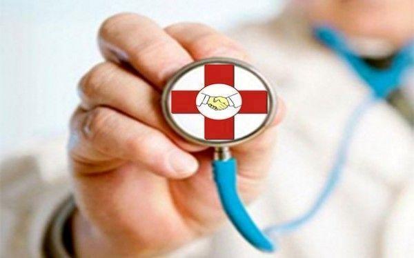 Массовые протесты врачей в Северной Осетии: десятки медиков вышли из профсоюза