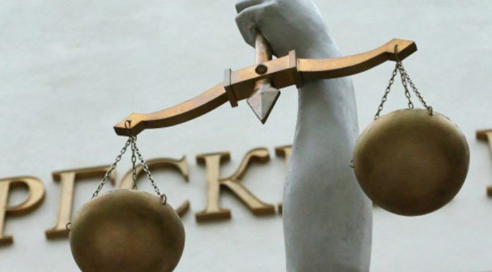 Новосибирская больница будет судиться с пабликом Вконтакте за клевету