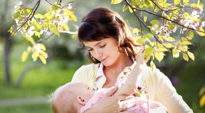 В РФ в 2016 году достигнут исторический минимум материнской смертности