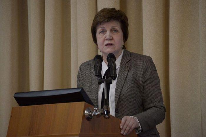 «О донорстве органов человека и их трансплантации»