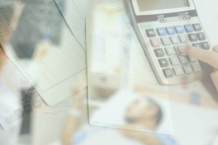 В регионах готовятся к сокращению финансирования здравоохранения