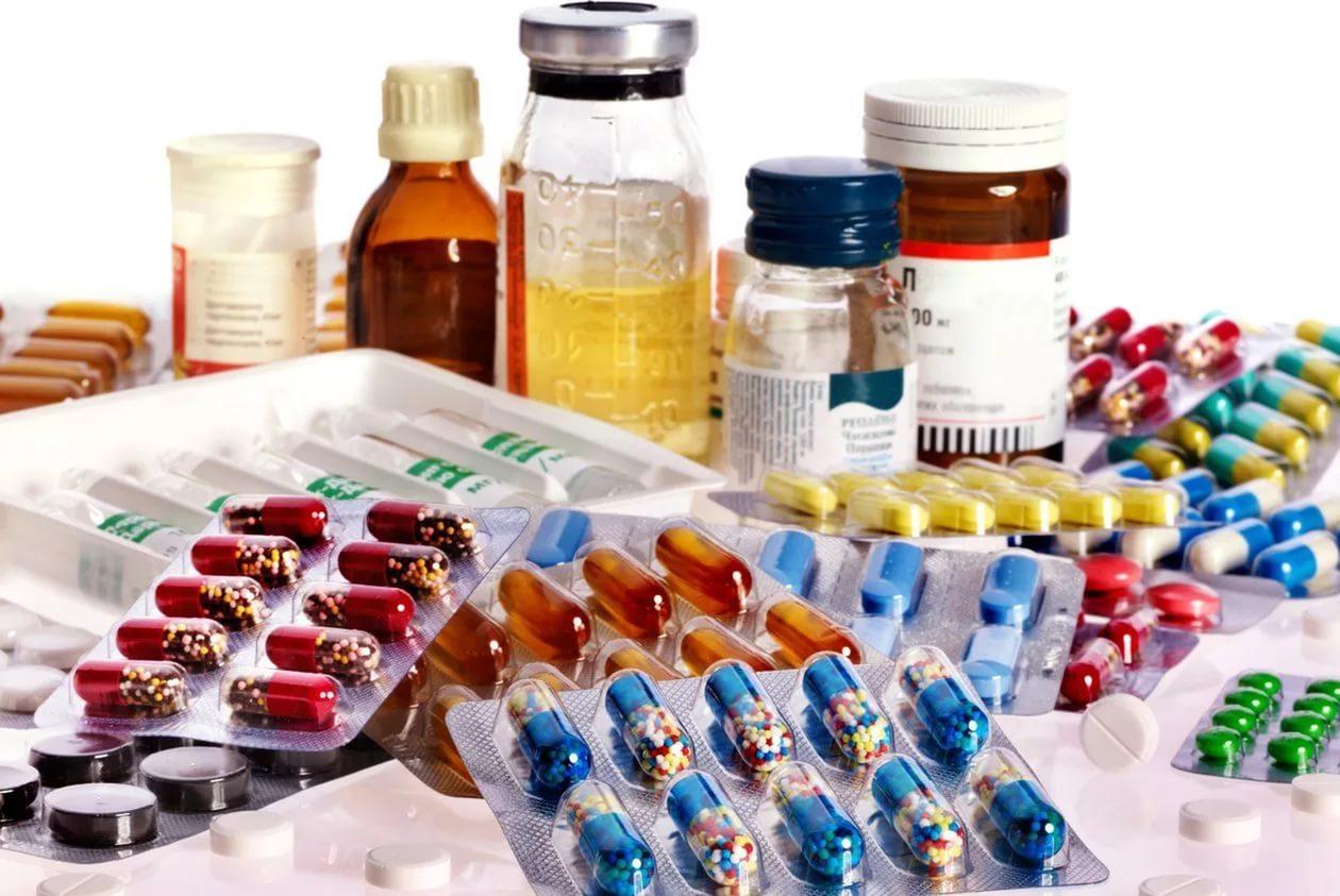 ФАС обсуждает с правительством отмену правила «третий лишний» при госзакупках лекарств