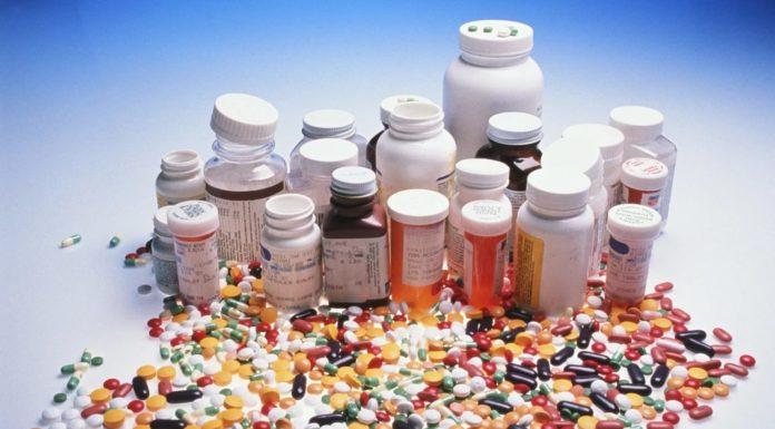 В СФ предлагают запретить рекламу медицинских препаратов на телевидении
