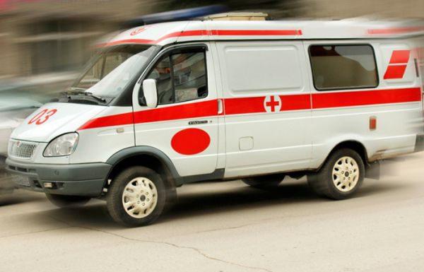 В Ярославле избили двух женщин-фельдшеров