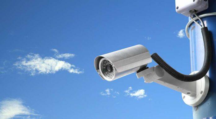 Александр Соловьев призвал Минздрав Удмуртии продолжить работу по установке систем видеонаблюдения в учреждениях здравоохранения