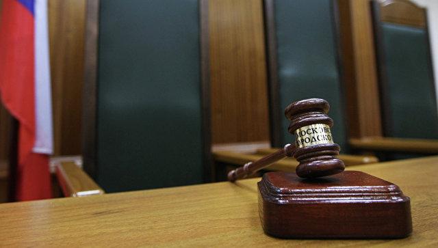 В Саратове напавшего на водителя скорой приговорили к обязательным работам