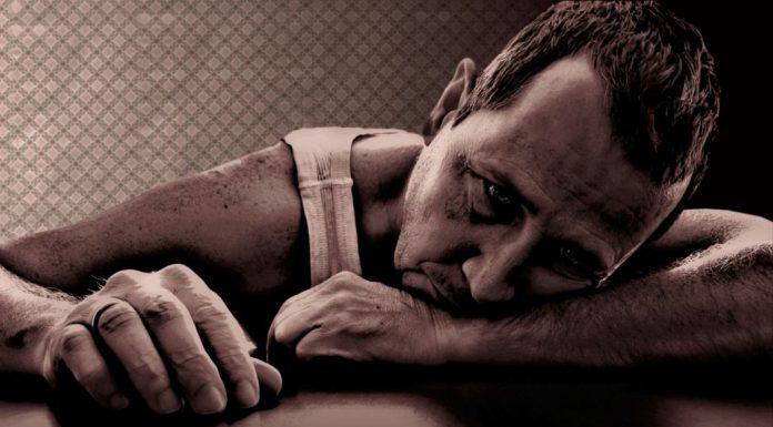 Родительский надзор. МВД предлагает врачам сообщать о семьях с алкоголиками