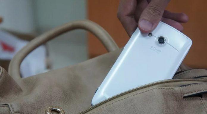В Ярославле девушка пришла на прием к врачу и украла сотовый телефон