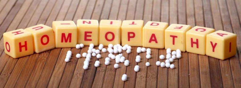 Правительству России предлагают запретить рекламу гомеопатии в государственных СМИ