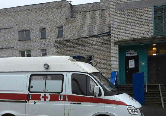 Сотни нижегородских медиков подписали петицию президенту