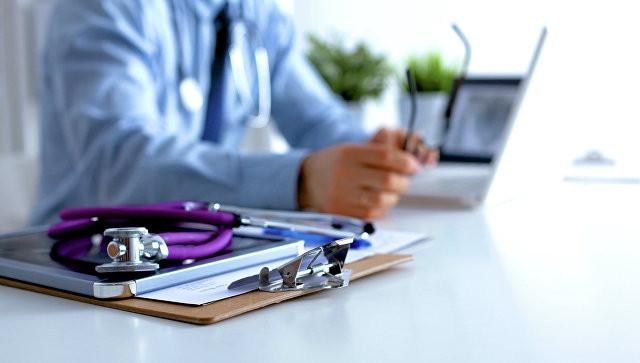 Профсоюз медиков выступил против возрастного ценза для главврачей