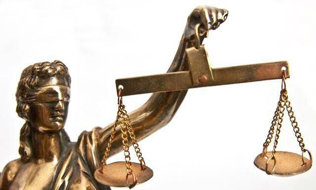 Нацмедпалата подала в суд на Минздрав Башкирии