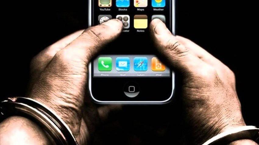 За кражу телефона у фельдшера «скорой» будут судить пациента