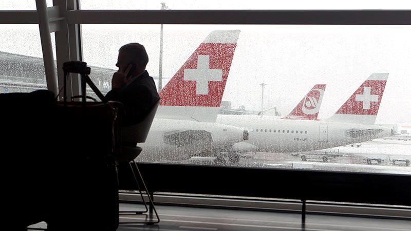 В России планируют открыть зарубежные поездки для эвтаназии
