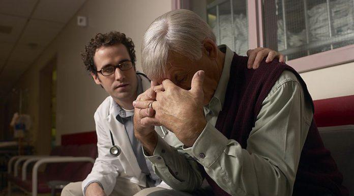 Как правильно сообщать пациентам плохие новости