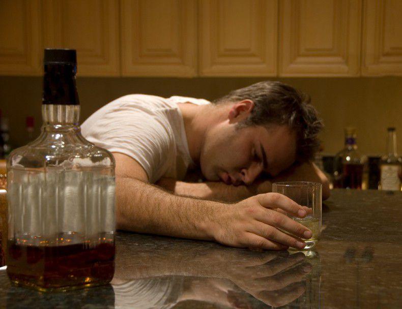 Сила слова. Фельдшер — о том, как мгновенно оживить пьяного вусмерть