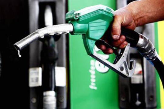 бензин для скорых