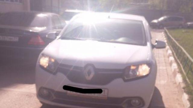 СК проверит сообщения о водителе, не уступившем дорогу скорой с онкобольным