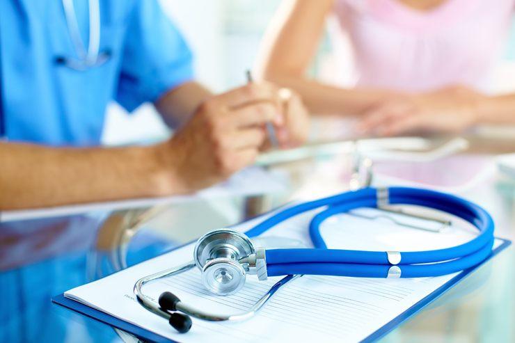 Клиника «Семейная» проводит набор врачей в свою команду профессионалов