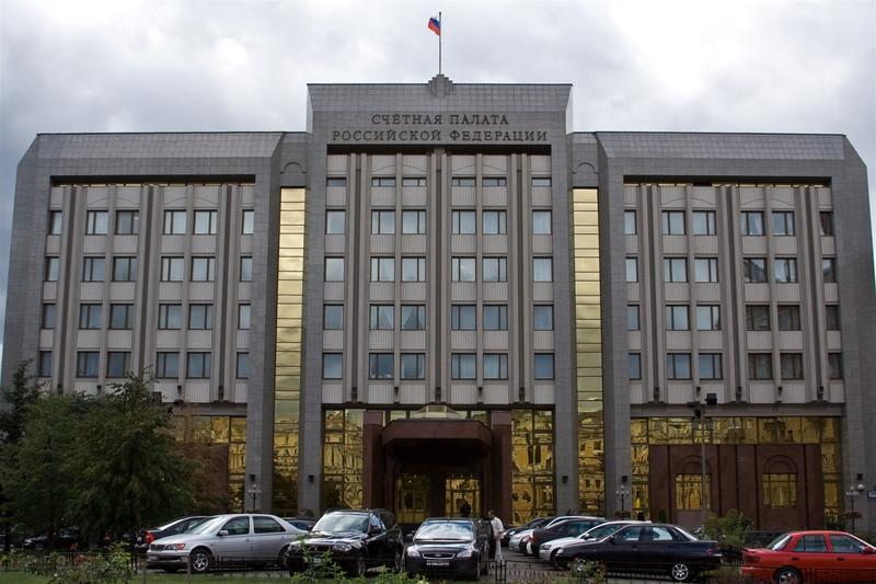 Минздрав России ответил на претензии Счётной палаты