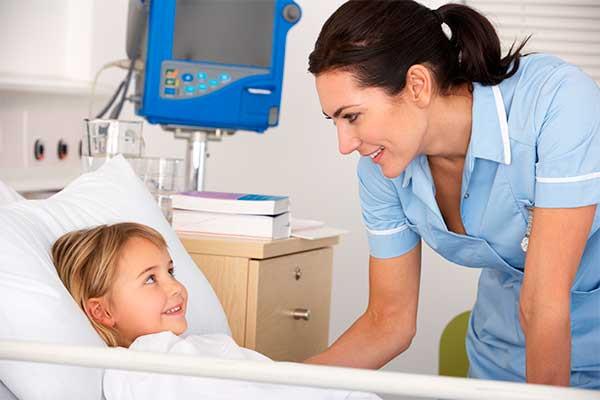 Главный специалист по скорой помощи РФ выступил за ликвидацию промежуточной госпитализации