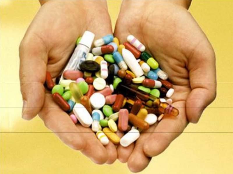 Дорогостоящие лекарства