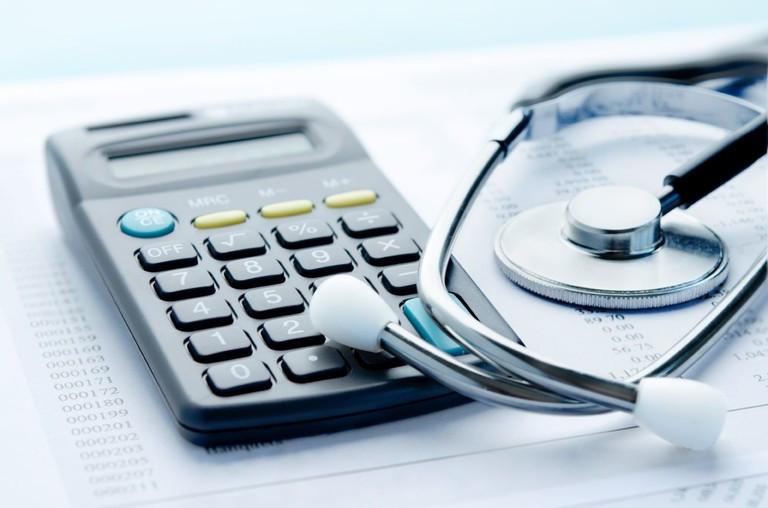 Правительство увеличило финансирование российского здравоохранения