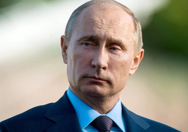 Владимир Путин: главная проблема медицины – вопрос её доступности