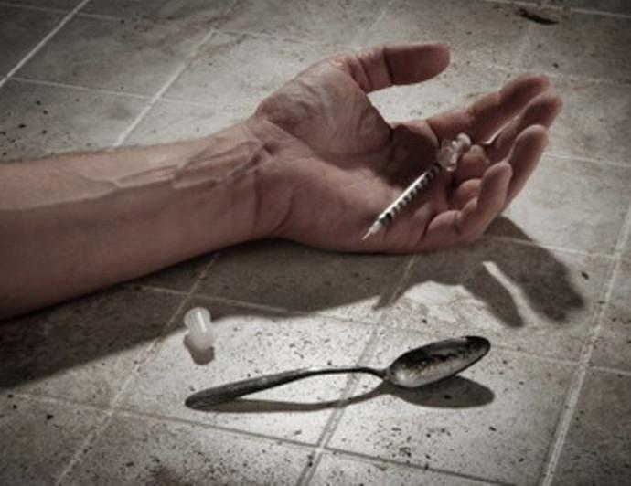 Отмучился. Фельдшер —о том, как умирают наркоманы