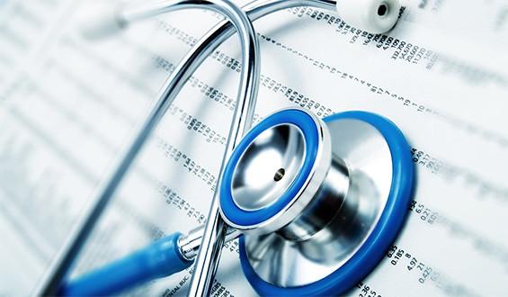 Опрос: 75% врачей назвали оптимизацию здравоохранения губительной