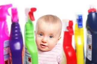 Вероника Скворцова: 70% детских смертей из-за недосмотра родителей