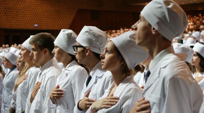Как один день изменил всю систему ординатуры в России