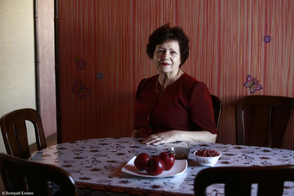 «Земский доктор»: легко ли быть врачом в российской глубинке? 14