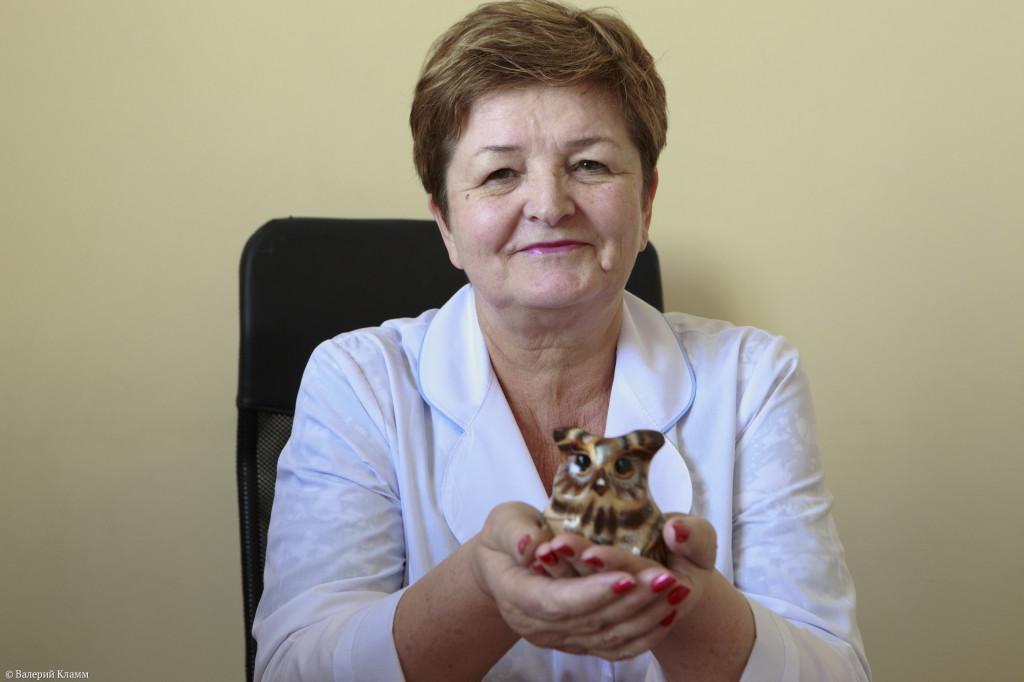 «Земский доктор»: легко ли быть врачом в российской глубинке? 16