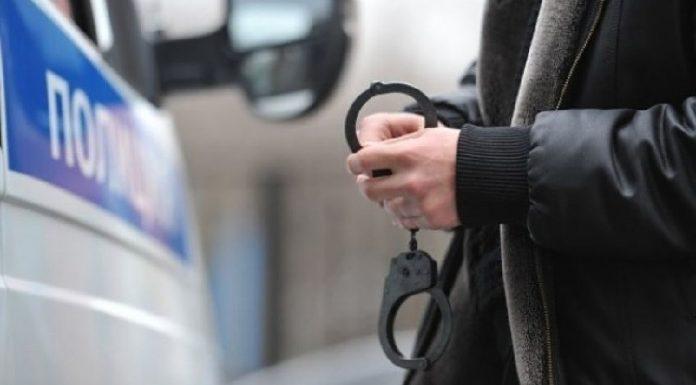В Чебоксарах задержали подозреваемого в убийстве врача-травматолога