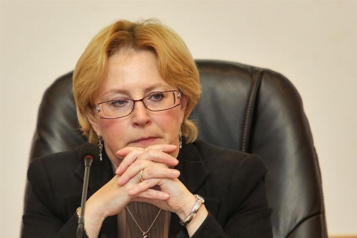 """В Минкомсвязи раскритиковали Минздрав за """"нормотворческую диарею"""""""