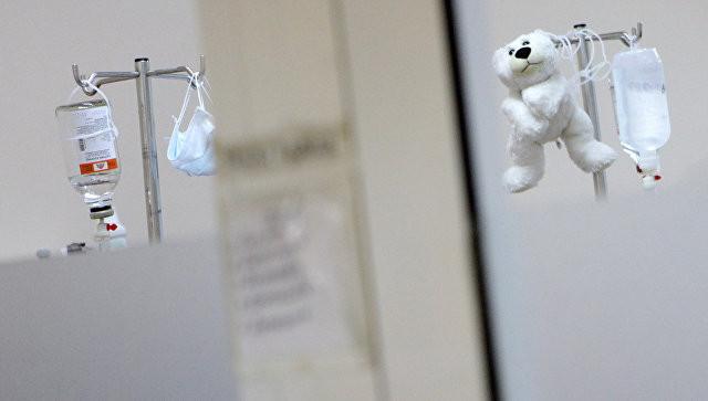 Главврач больницы в Заполярье передумал увольняться