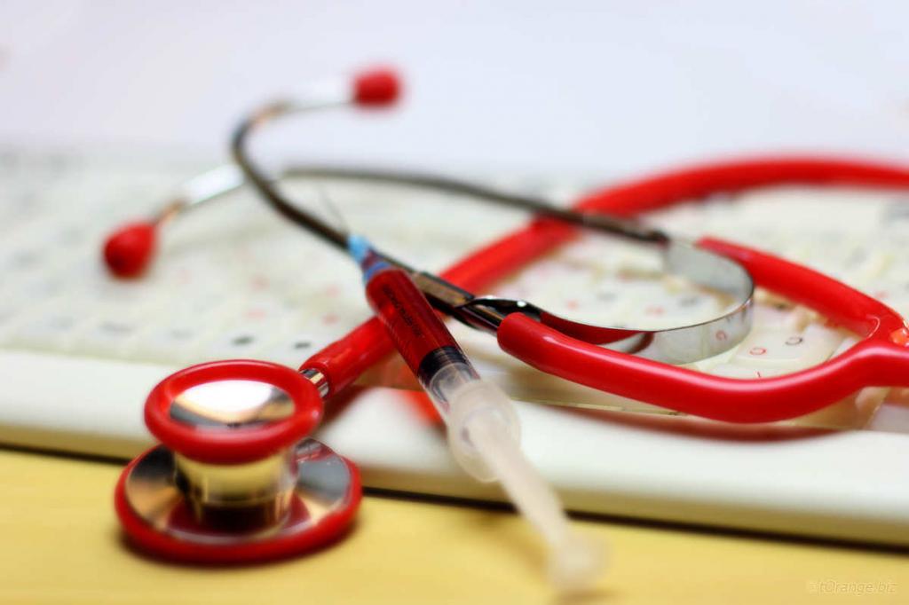 медиков