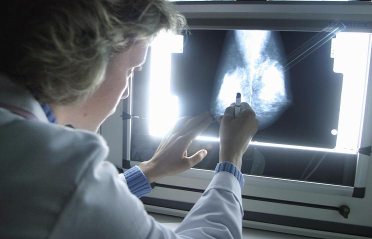 Минздрав оптимизирует лечение онкопациентов в дневных стационарах